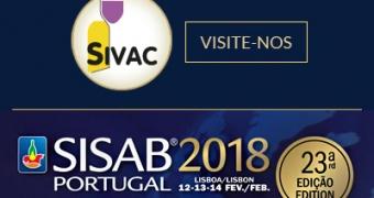 Participação SISAB 2018